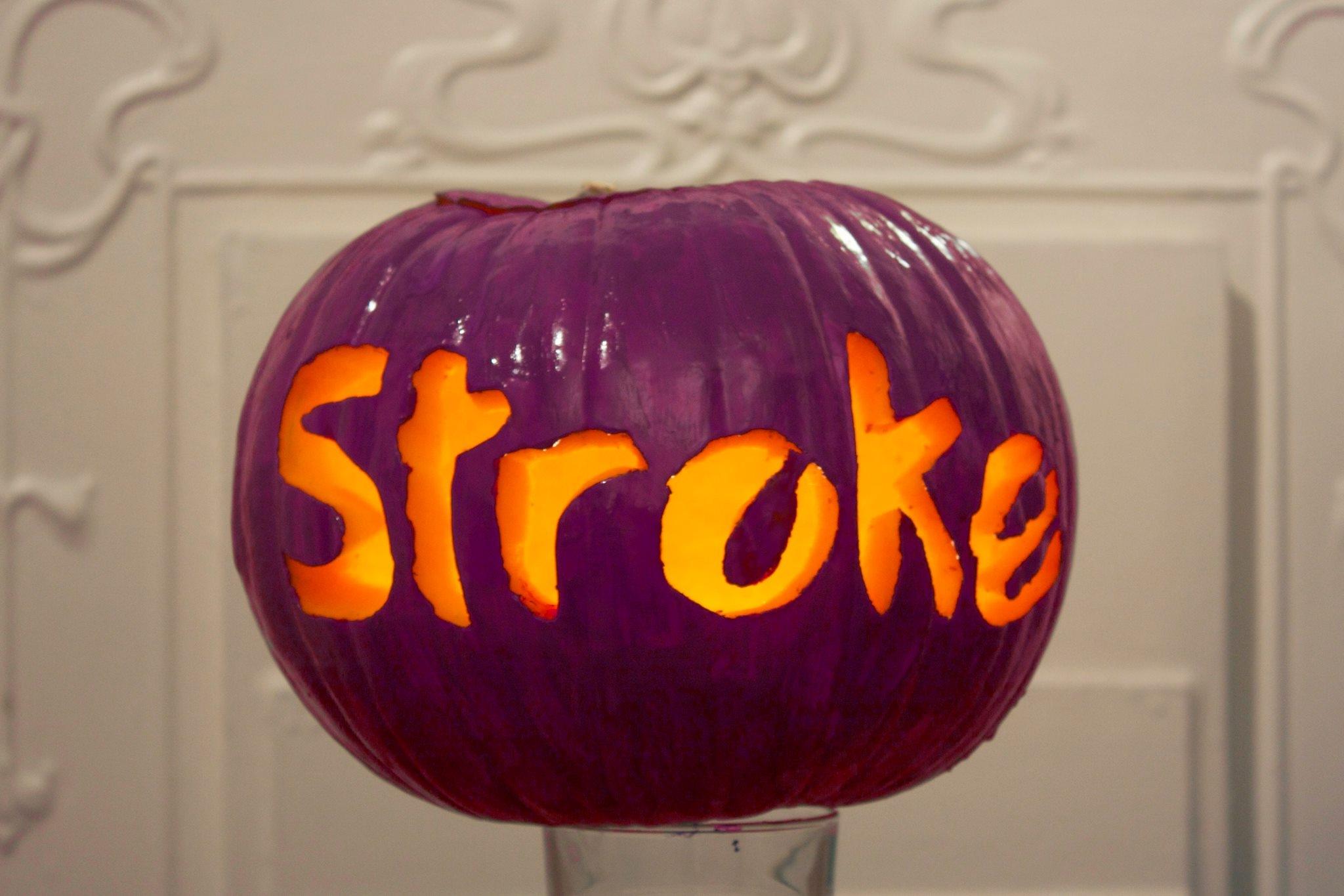 Így jelzi előre a tested, hogy hamarosan stroke-od lesz