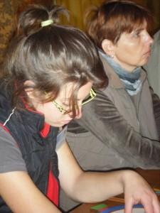 2010.10.13 Monor 0050 (38)