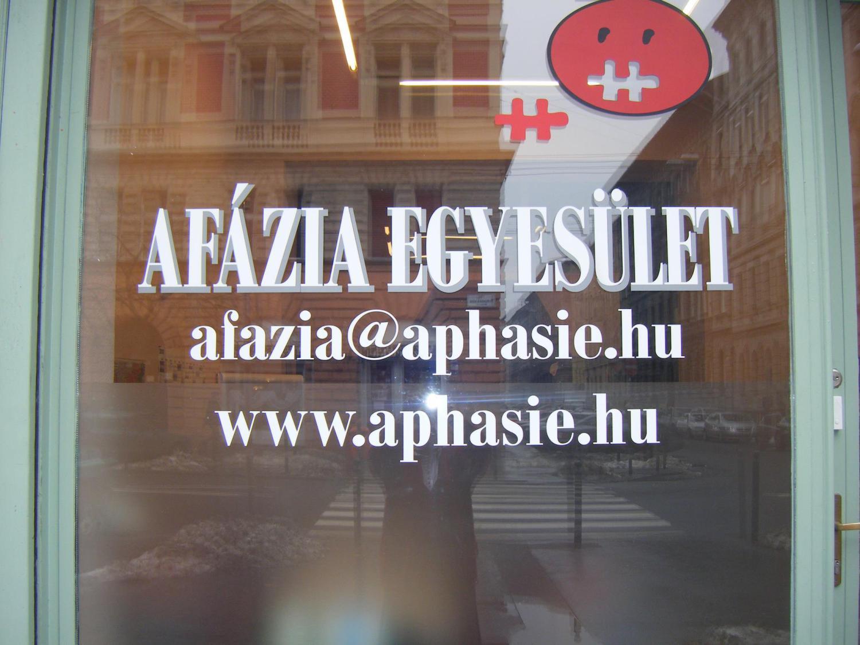 Svájcban hogyan működik egy egyesület? – Az afázia egyesület  megálmodása…