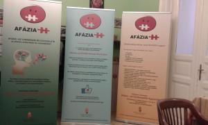 Afázia Egyesület