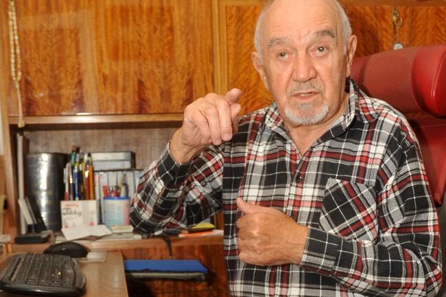 Fritz Andrea: Egymást segítik a pécsi afáziások