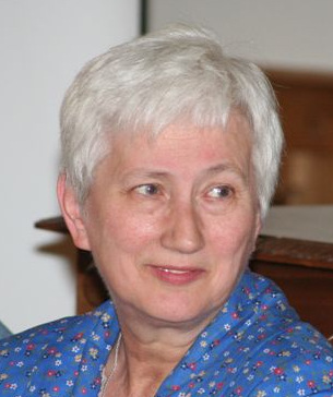 dr. Pataky Ilona pszichológus