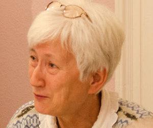 Beszélgetések az afáziás betegek családtagjai részére – dr. Pataky Ilona neuropszichológus