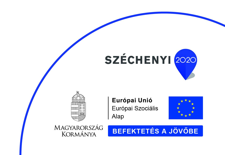 Az afáziásoknak fizikai és infokommunikációs akadálymentesítés projekt 2020