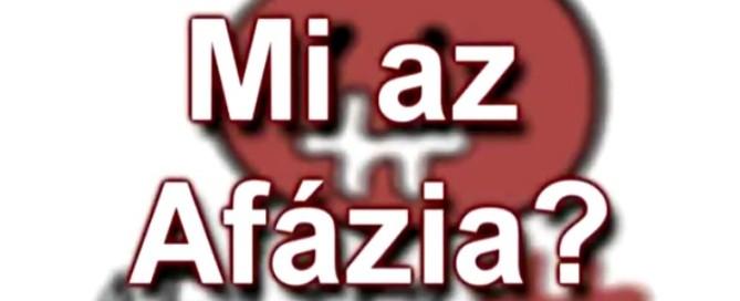 mi_az_afazia